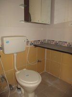 14M3U00425: Bathroom 2