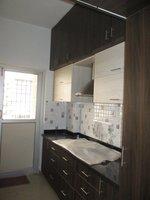 14M3U00425: Kitchen 1