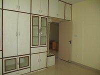 15S9U01040: Bedroom 1