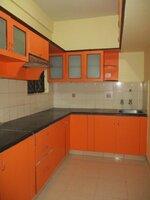15S9U01040: Kitchen 1