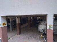 15S9U01040: parkings 1