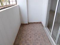 13M5U00550: Balcony 1