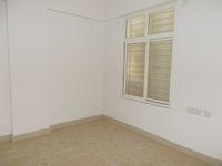 13M5U00550: Bedroom 2