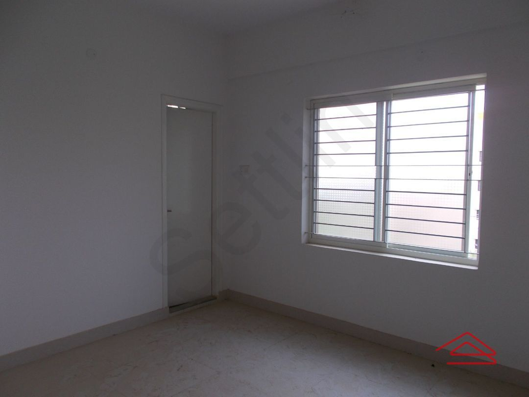13M5U00550: Bedroom 1