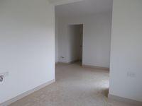 13M5U00550: Hall 1