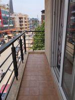 13M5U00217: Balcony 2