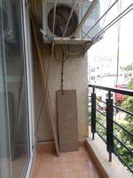13M5U00217: Balcony 1