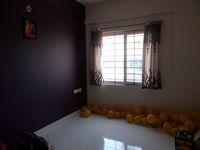 13M5U00217: Bedroom 2