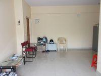 13M5U00217: Hall 1