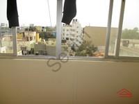 10DCU00410: Balcony 1