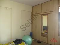 10DCU00410: Bedroom 2