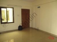 10DCU00410: Hall 1