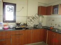 10DCU00410: Kitchen 1