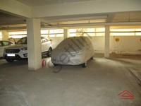 10DCU00410: parking 1