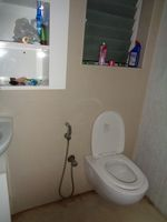 12M5U00004: Bathroom 2