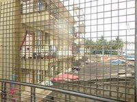 13NBU00228: Balcony 1