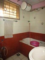 13NBU00228: Bathroom 1
