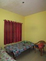 13NBU00228: Bedroom 2