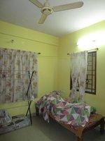 13NBU00228: Bedroom 3