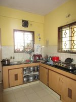 13NBU00228: Kitchen 1