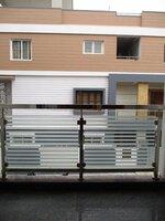 15OAU00040: balconies 2