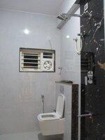 15OAU00040: bathroom 3