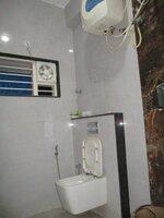 15OAU00040: bathroom 2