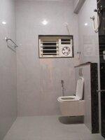 15OAU00040: bathroom 4