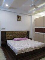 15OAU00040: bedroom 2