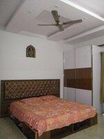 15OAU00040: bedroom 1