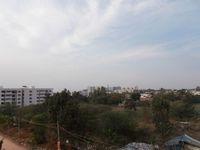 13A4U00074: Balcony 2
