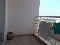 13A4U00074: Balcony 1