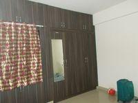 13A4U00074: Bedroom 2