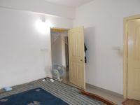 13A4U00074: Bedroom 1