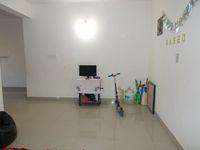 13A4U00074: Hall 1