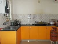 13A4U00074: Kitchen 1