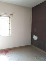 11DCU00380: Bedroom 1