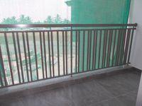 12M5U00281: Balcony 1