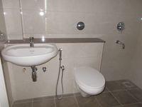 12M5U00281: Bathroom 2