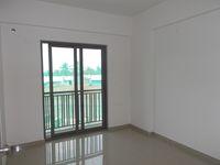 12M5U00281: Bedroom 2
