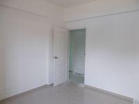 12M5U00281: Bedroom 1