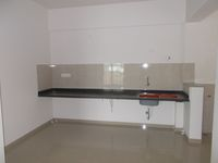 12M5U00281: Kitchen 1