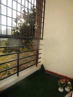 14M3U00077: Balcony 2