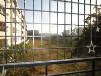 14M3U00077: Balcony 1