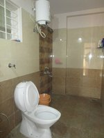 14M3U00077: Bathroom 1