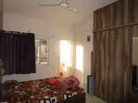 14M3U00077: Bedroom 1