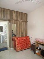 14M3U00077: Bedroom 2