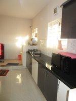14M3U00077: Kitchen 1