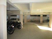 14M3U00077: parkings 1