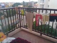 11M5U00243: Balcony 2